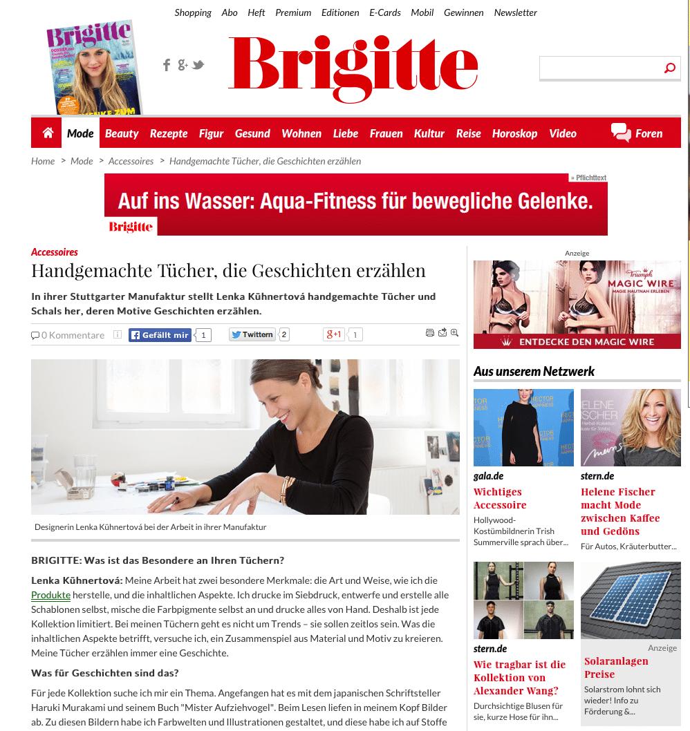 Brigitte_Accessoires