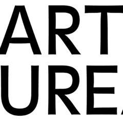 Kühnertová bei Art Aurea – Dinge der Kultur